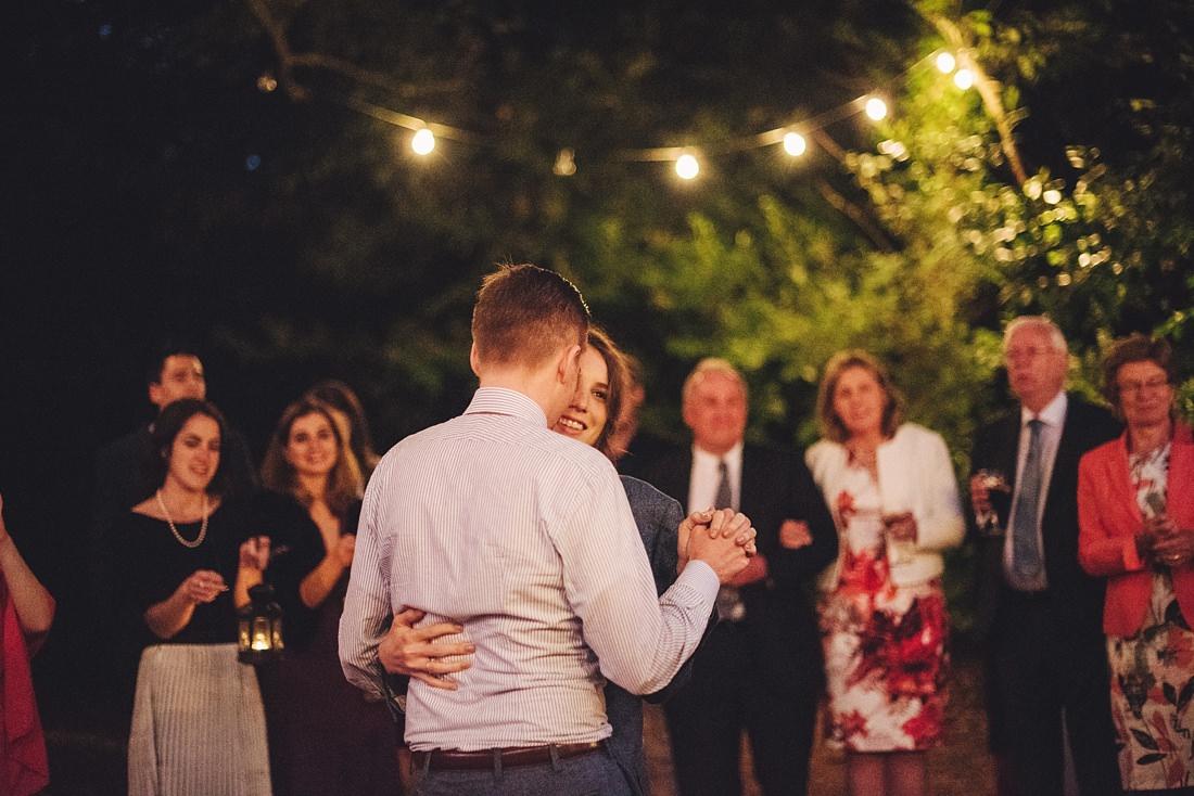 Trudder-Lodge-Wedding-Photographer_0205