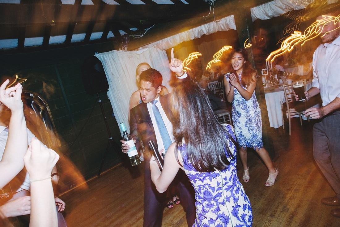 Trudder-Lodge-Wedding-Photographer_0206