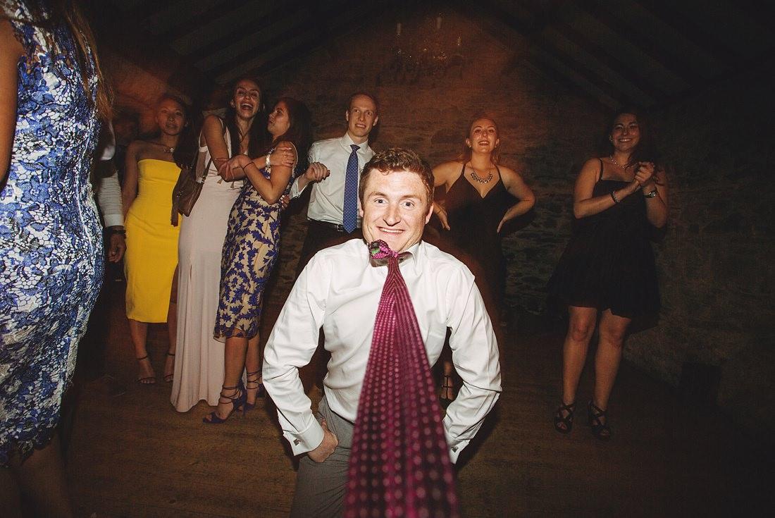 Trudder-Lodge-Wedding-Photographer_0211