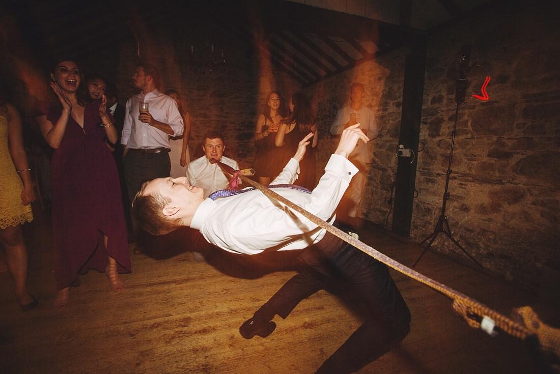 Trudder-Lodge-Wedding-Photographer_0213