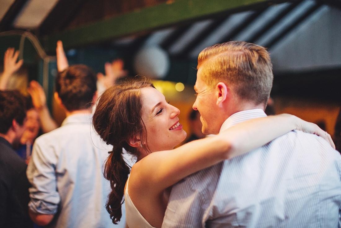 Trudder-Lodge-Wedding-Photographer_0218