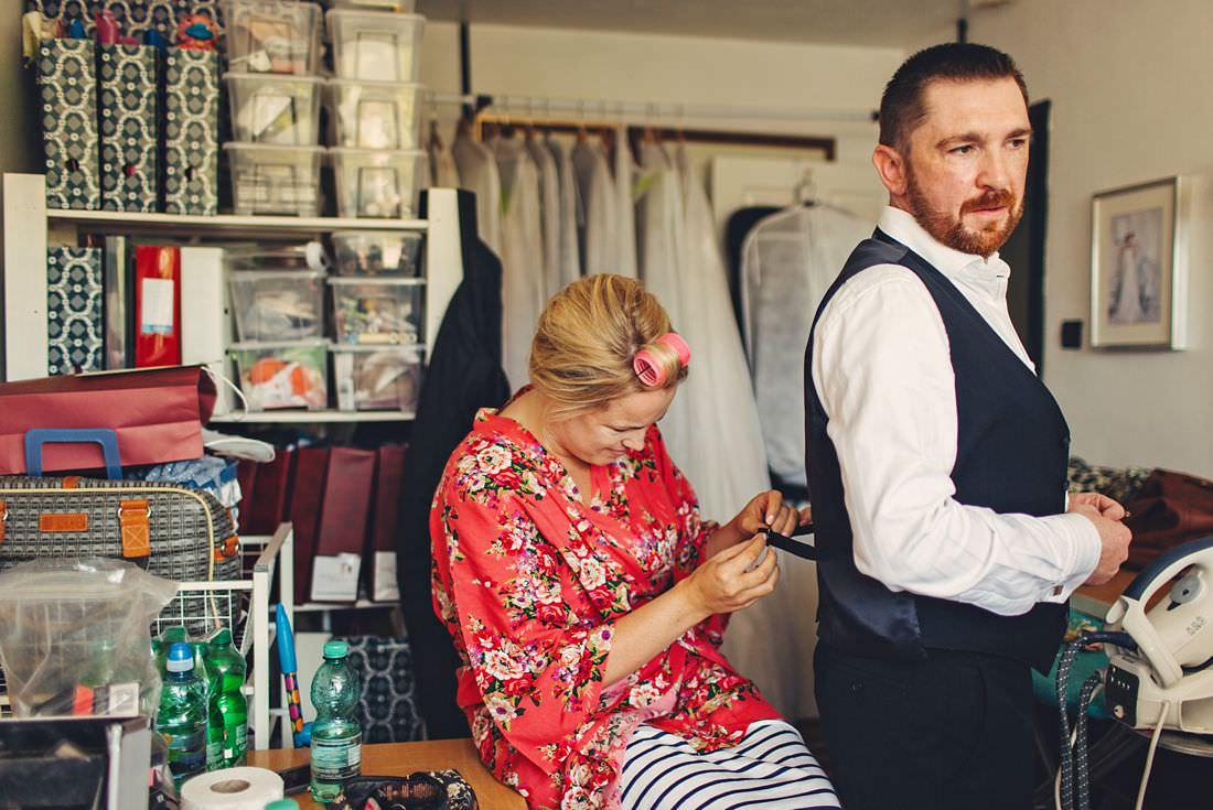 wicklow-wedding-photographer_0009