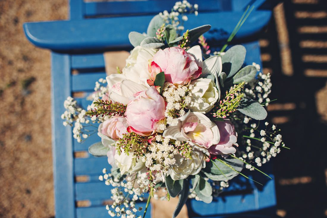 wicklow-wedding-photographer_0020