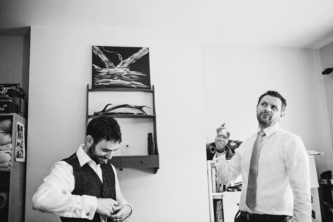 wicklow-wedding-photographer_0022
