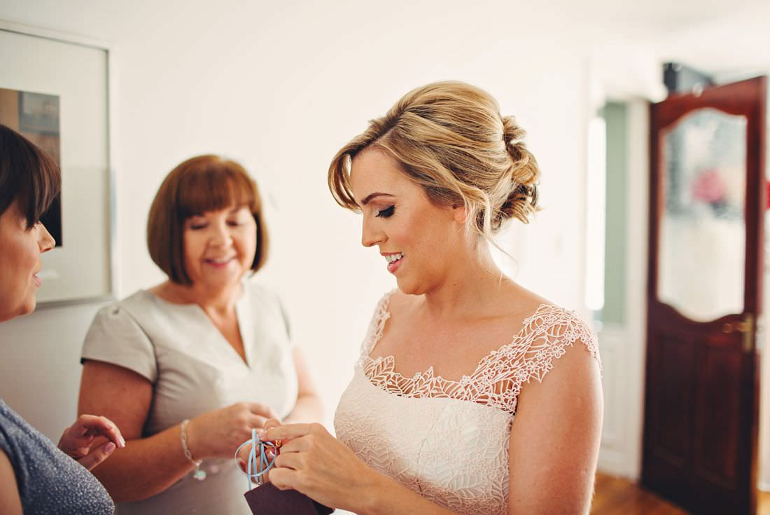 wicklow-wedding-photographer_0026