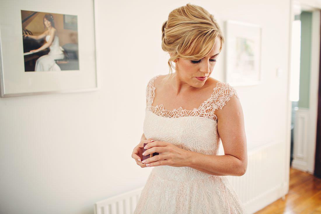 wicklow-wedding-photographer_0027