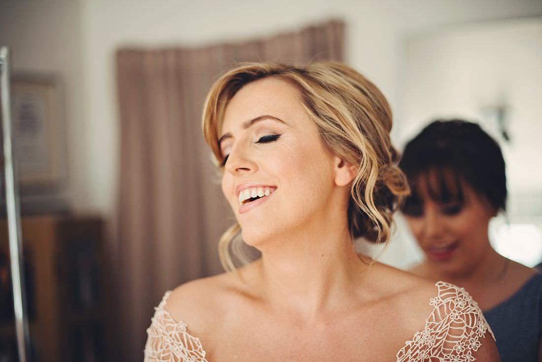 wicklow-wedding-photographer_0030