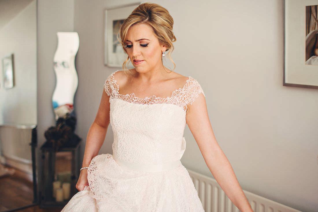wicklow-wedding-photographer_0032