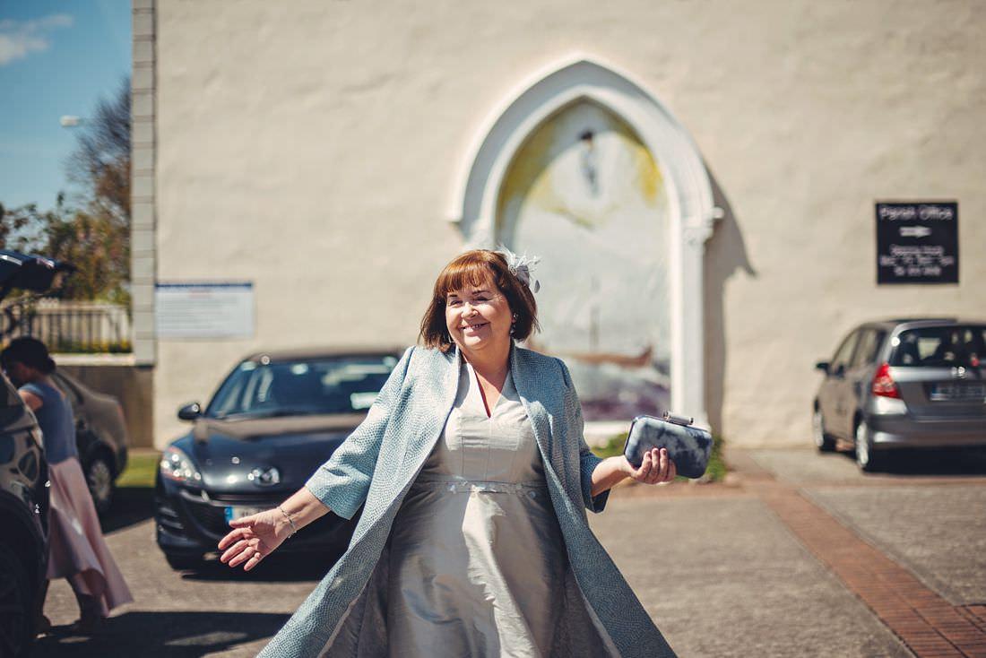 wicklow-wedding-photographer_0034