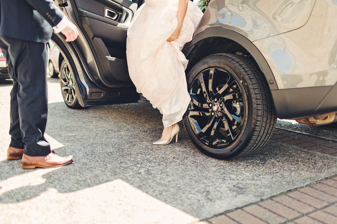 wicklow-wedding-photographer_0035
