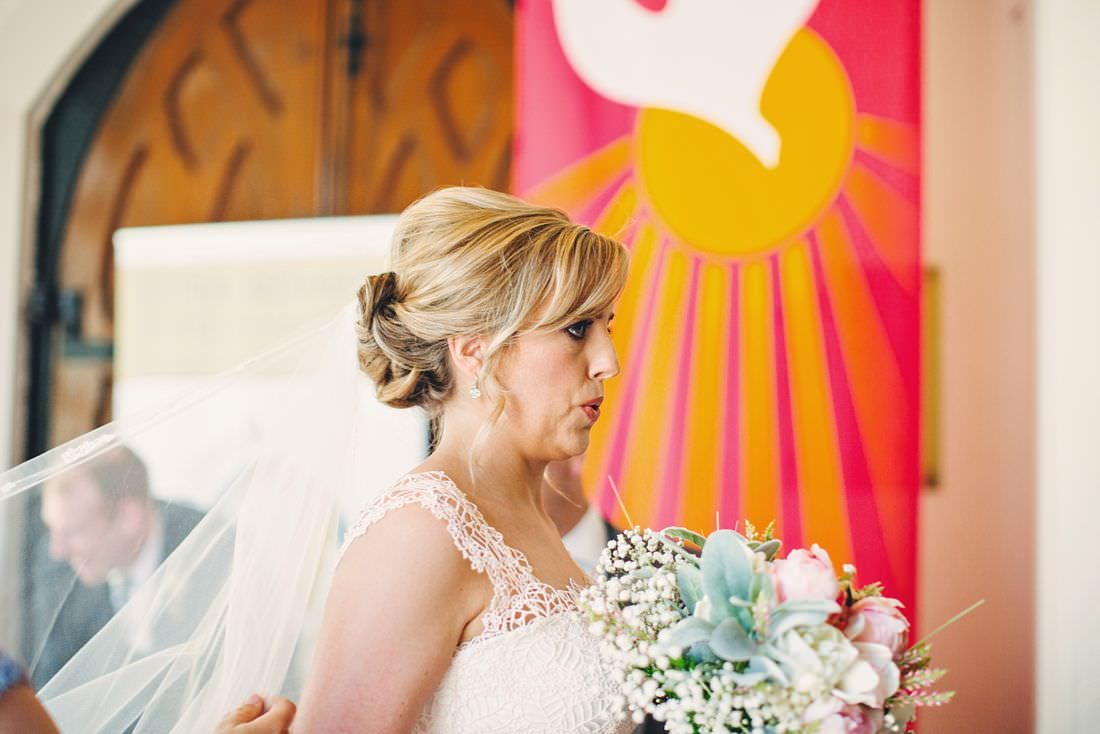 wicklow-wedding-photographer_0037