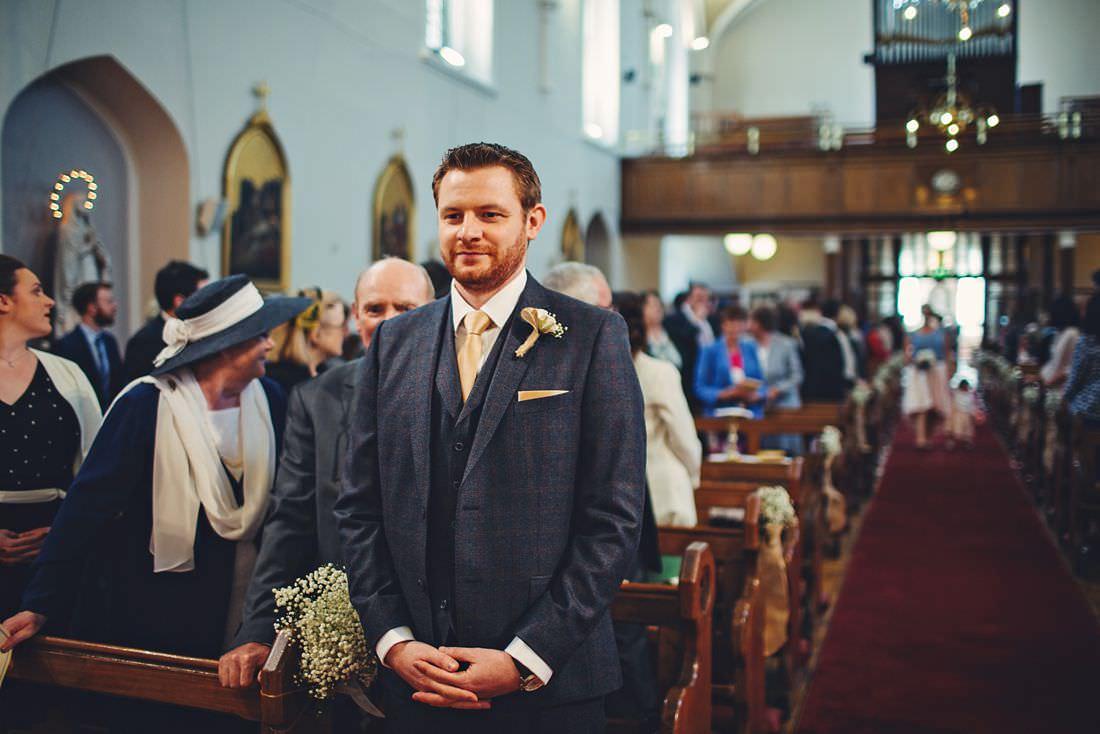 wicklow-wedding-photographer_0040