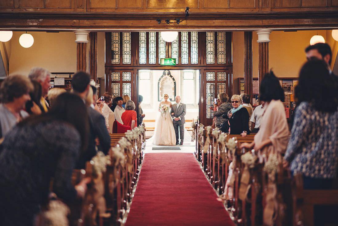 wicklow-wedding-photographer_0041