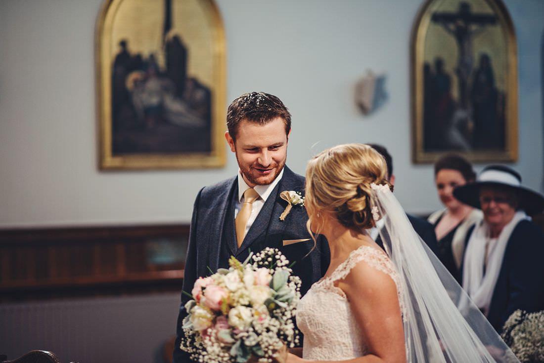 wicklow-wedding-photographer_0042