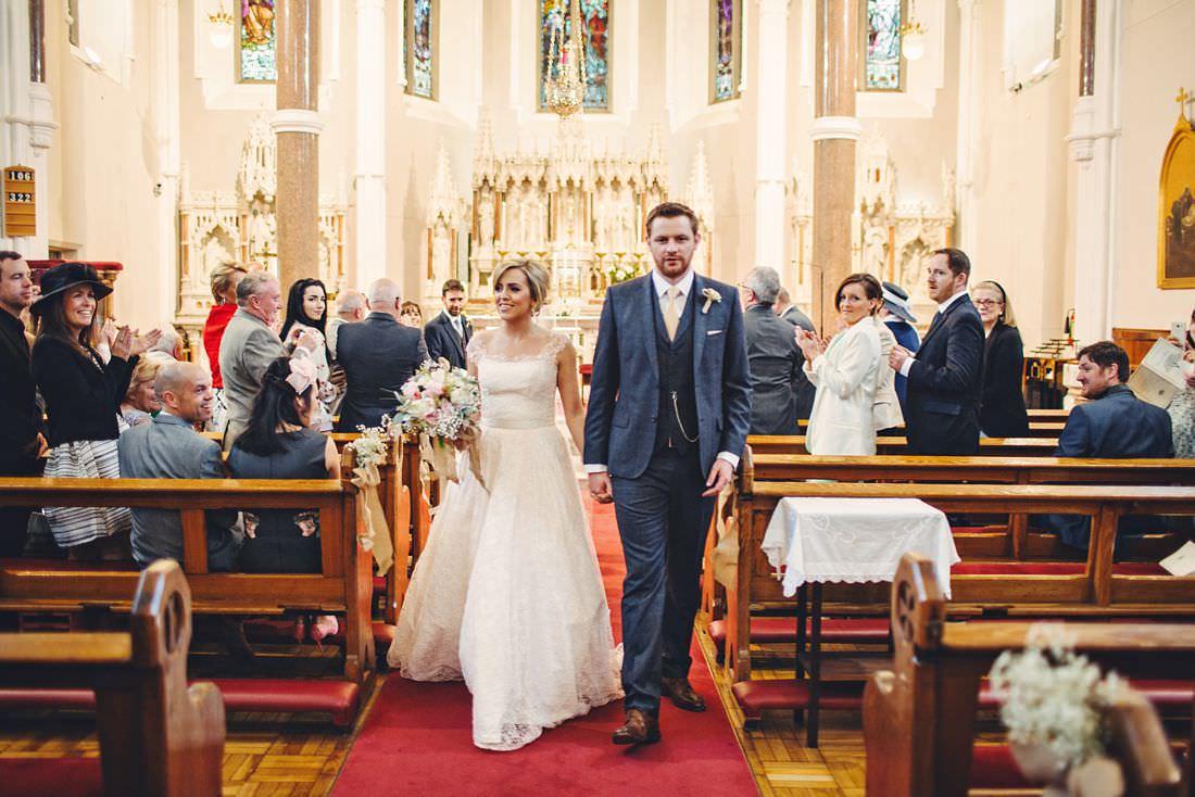wicklow-wedding-photographer_0045