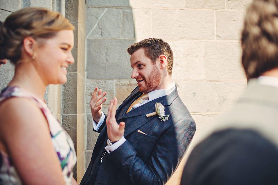 wicklow-wedding-photographer_0050