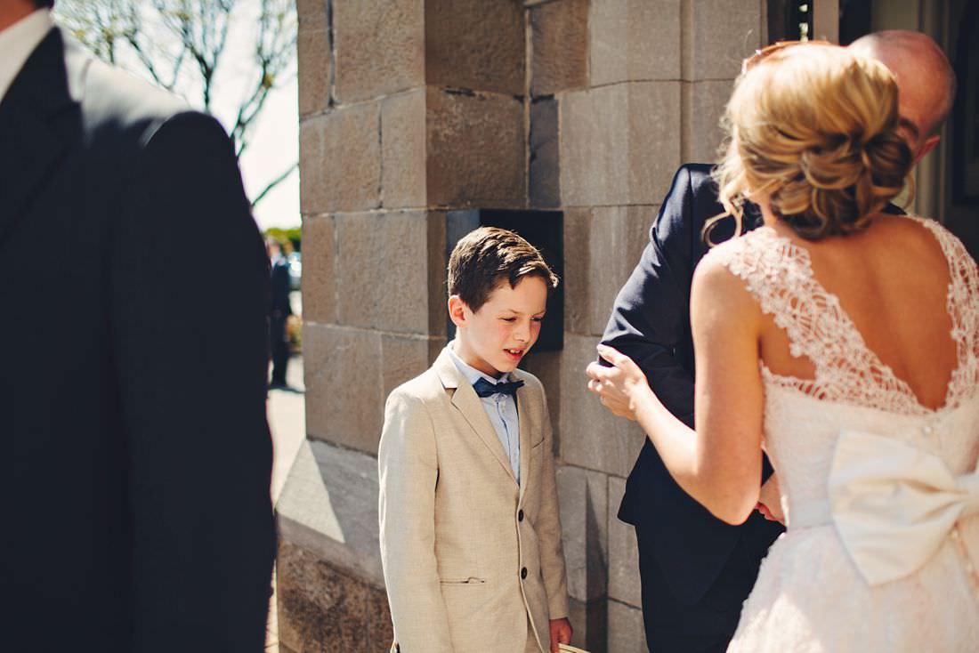 wicklow-wedding-photographer_0051