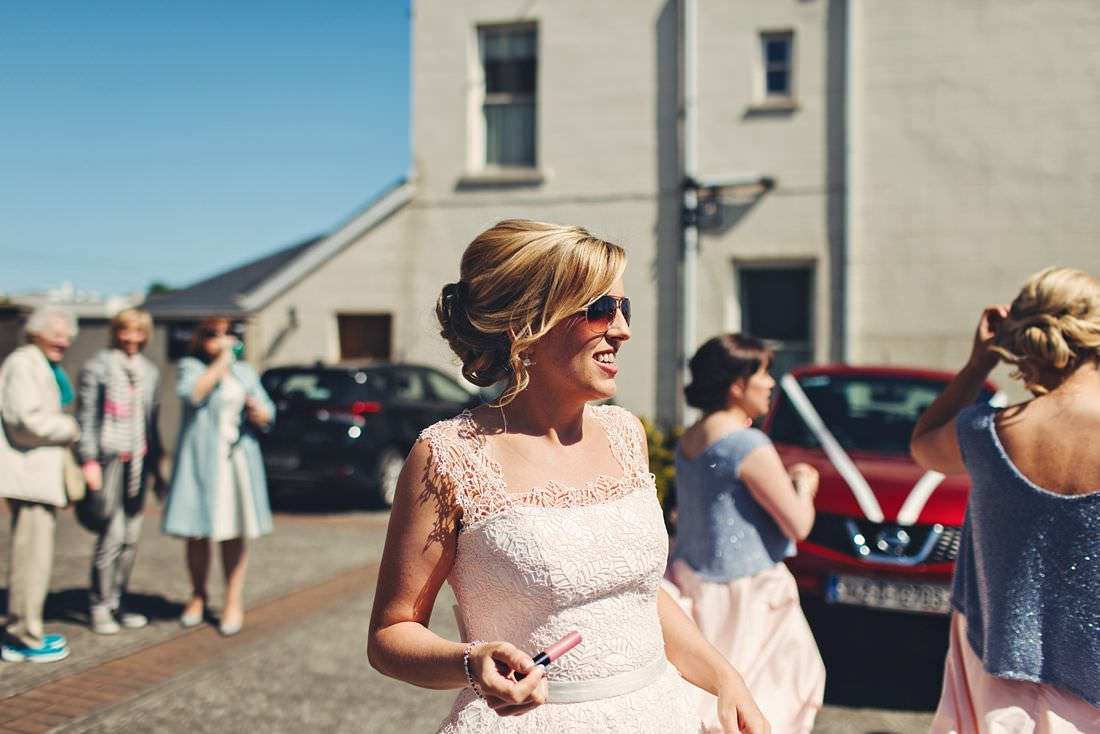 wicklow-wedding-photographer_0052