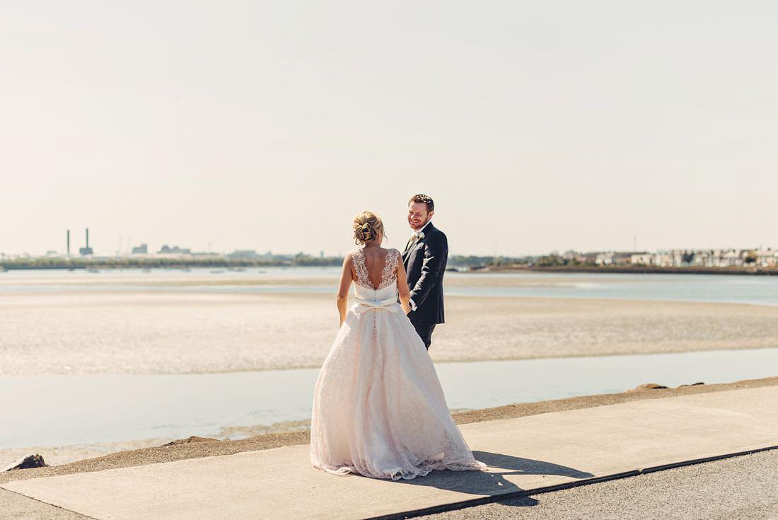 wicklow-wedding-photographer_0059