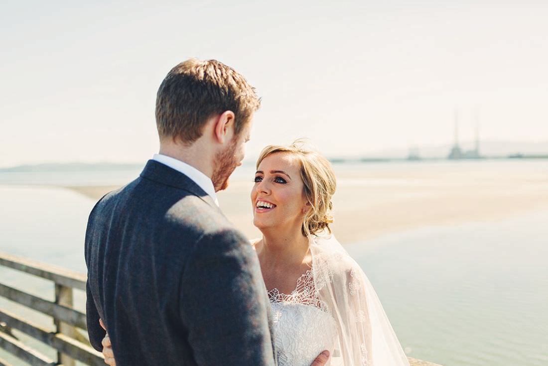 wicklow-wedding-photographer_0068