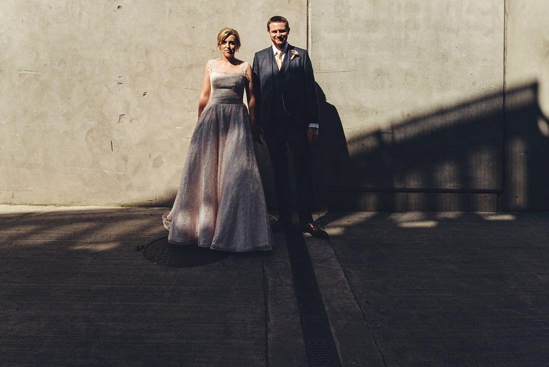 wicklow-wedding-photographer_0083