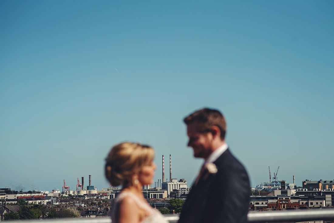 wicklow-wedding-photographer_0086