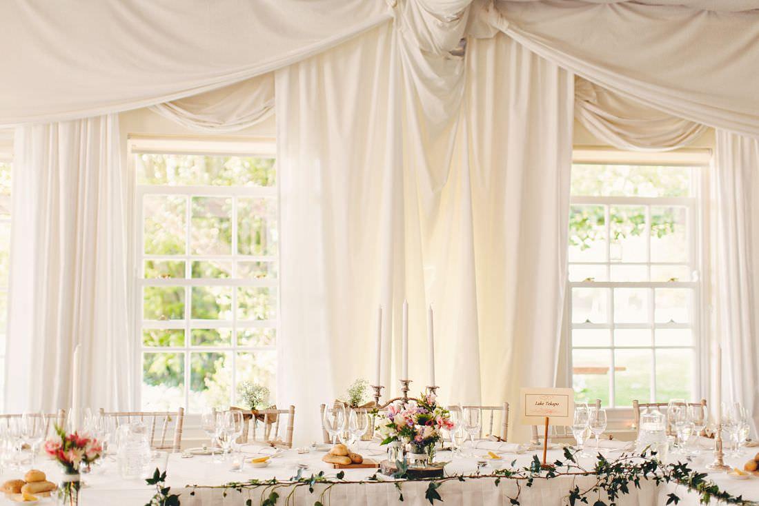 wicklow-wedding-photographer_0089