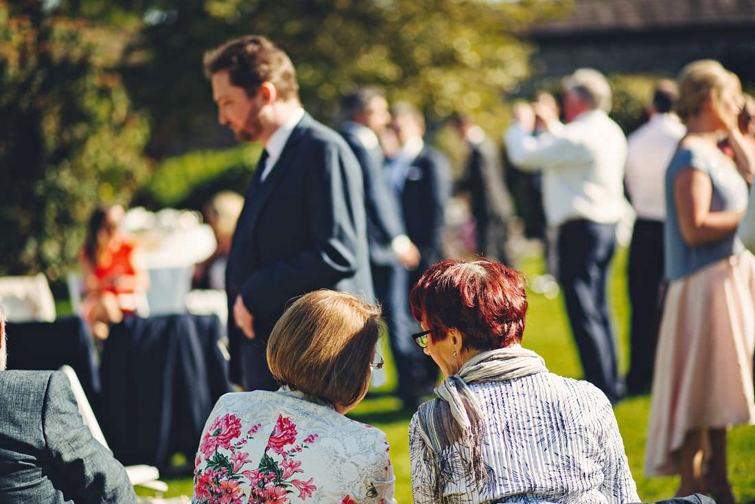 wicklow-wedding-photographer_0094