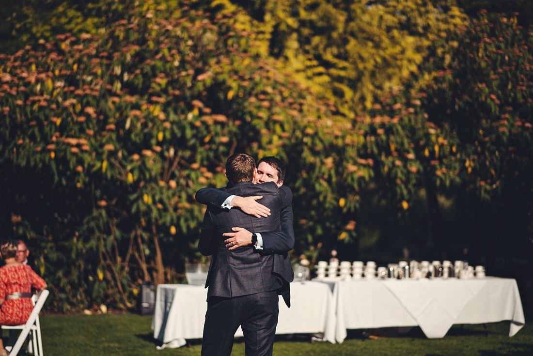 wicklow-wedding-photographer_0103