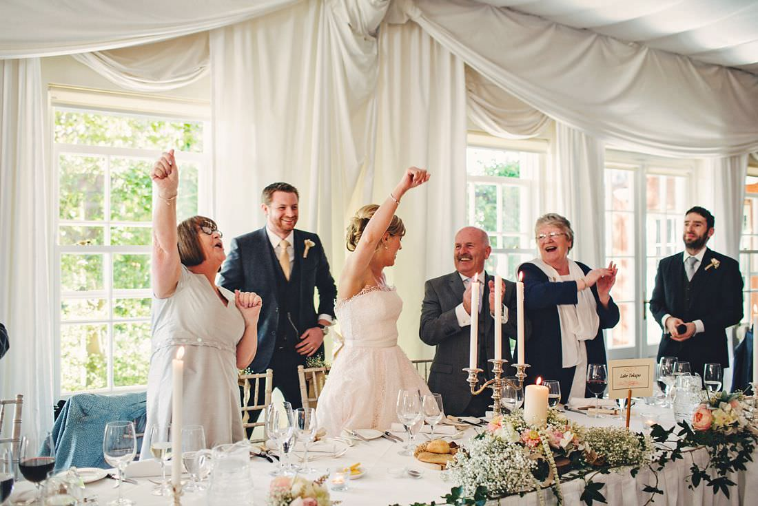 wicklow-wedding-photographer_0106