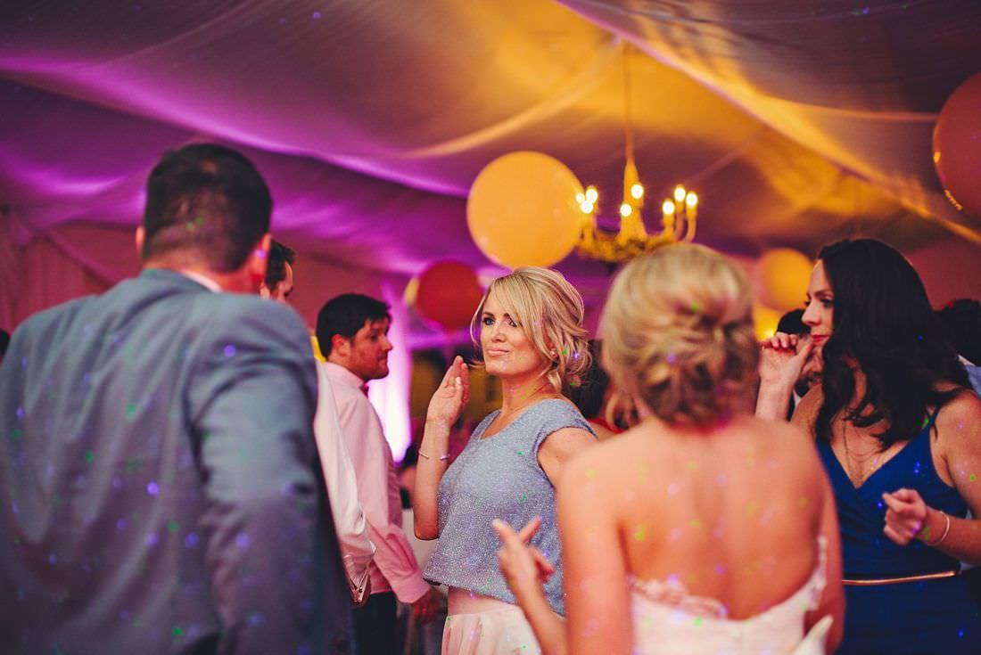 wicklow-wedding-photographer_0129