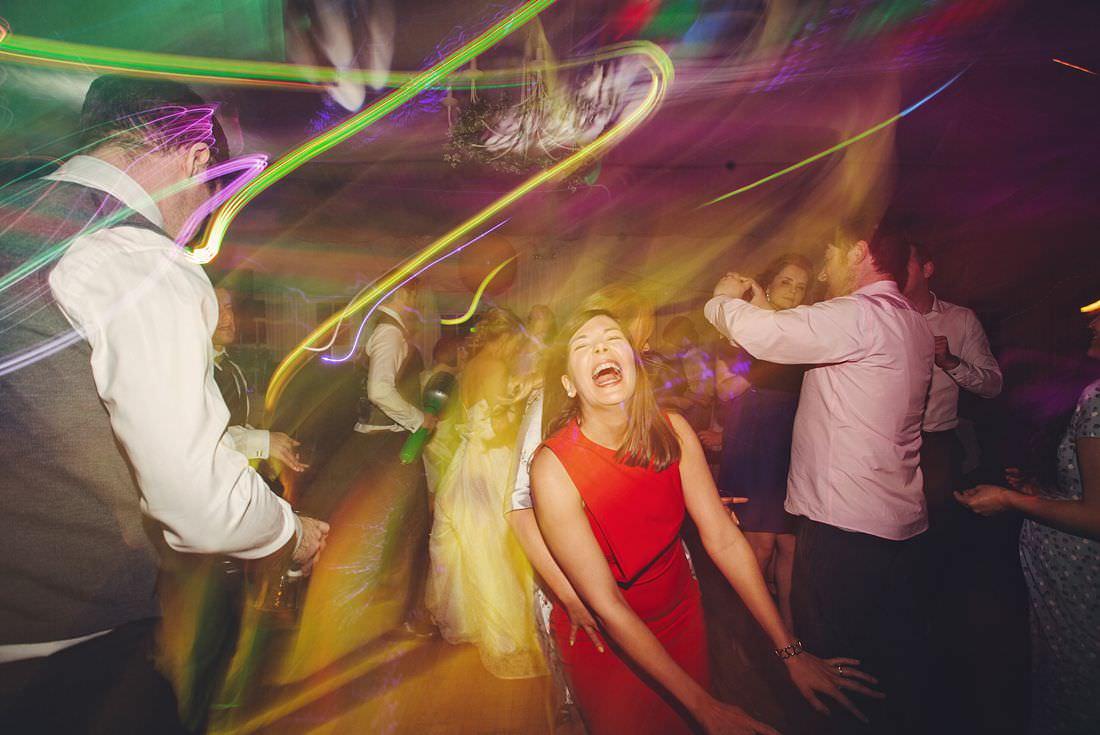 wicklow-wedding-photographer_0131