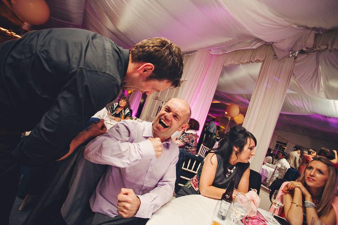 wicklow-wedding-photographer_0134