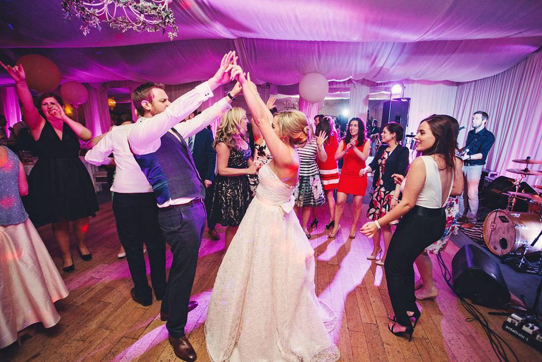 wicklow-wedding-photographer_0138