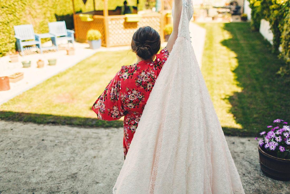 Wiclow-Wedding-Photographer_0006