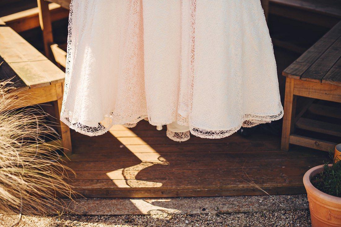 Wiclow-Wedding-Photographer_0007