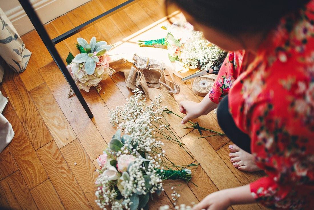 Wiclow-Wedding-Photographer_0008