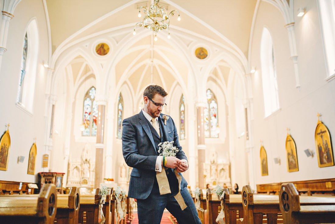 Wiclow-Wedding-Photographer_0013