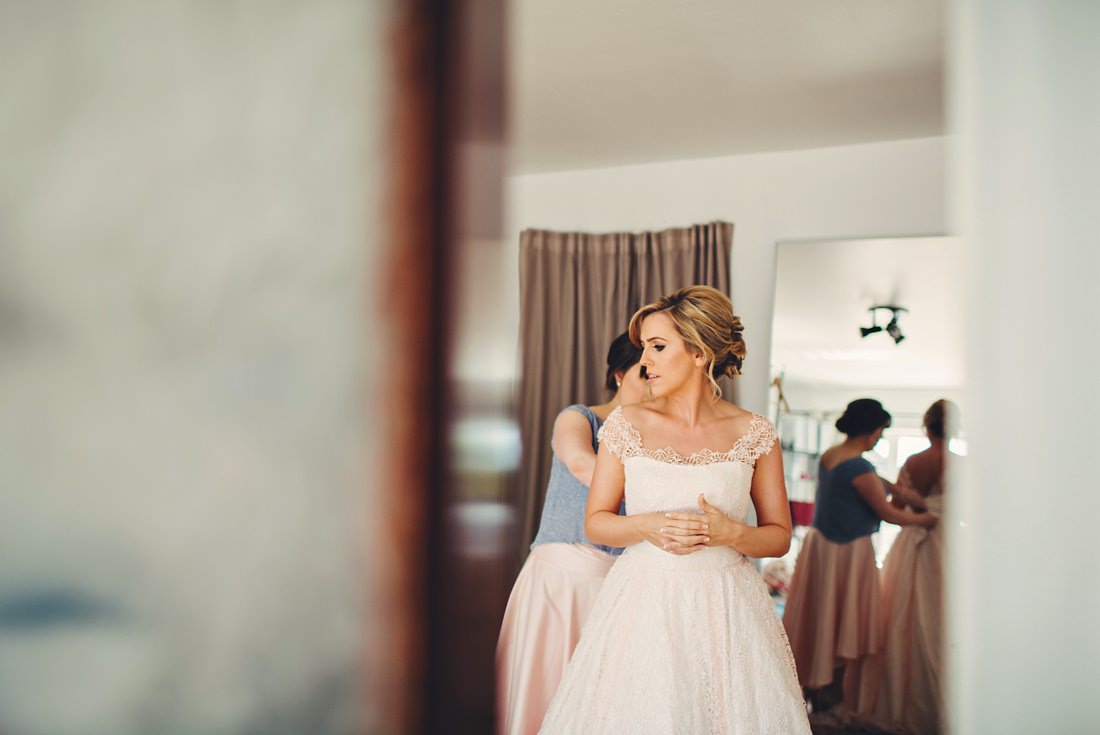 Wiclow-Wedding-Photographer_0014
