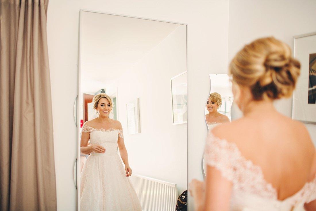 Wiclow-Wedding-Photographer_0015