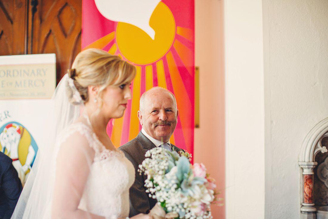 Wiclow-Wedding-Photographer_0016