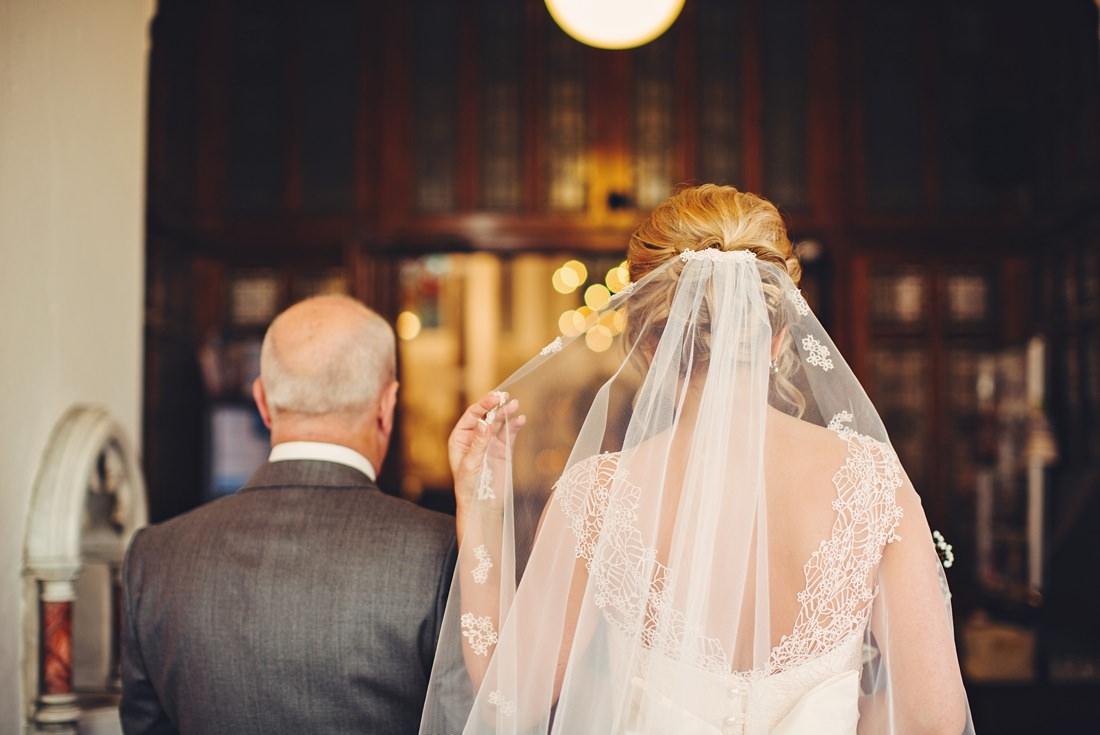 Wiclow-Wedding-Photographer_0017