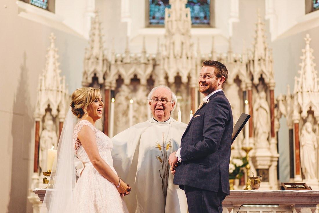 Wiclow-Wedding-Photographer_0018