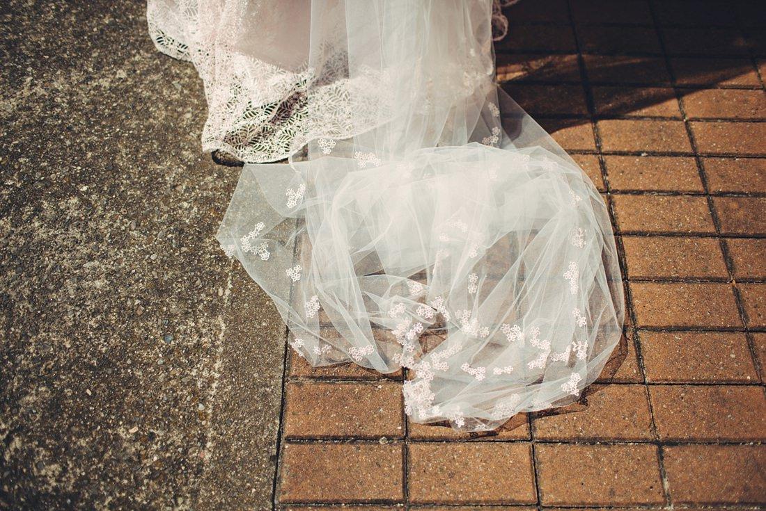 Wiclow-Wedding-Photographer_0019