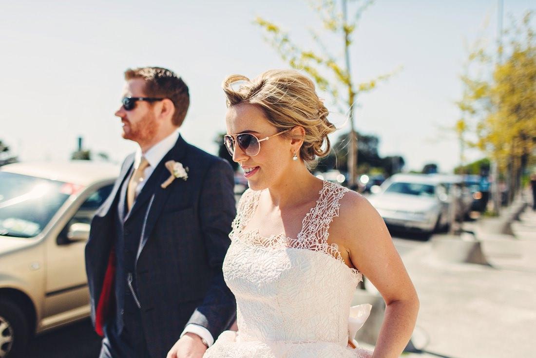 Wiclow-Wedding-Photographer_0022