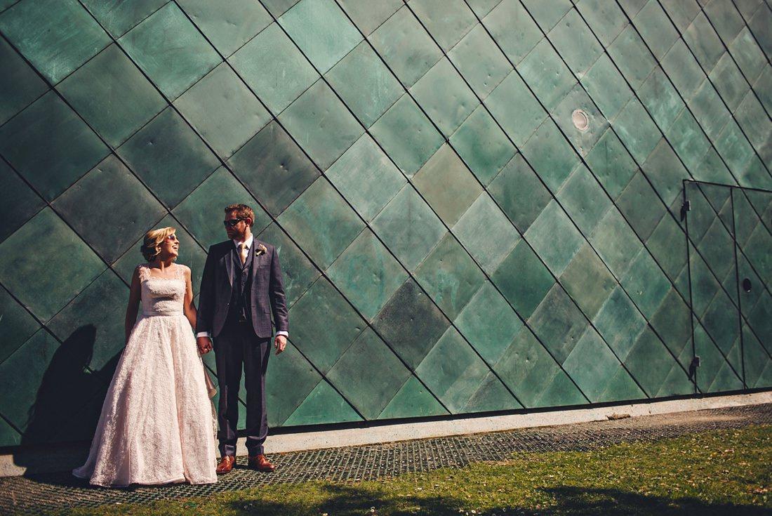 Wiclow-Wedding-Photographer_0023