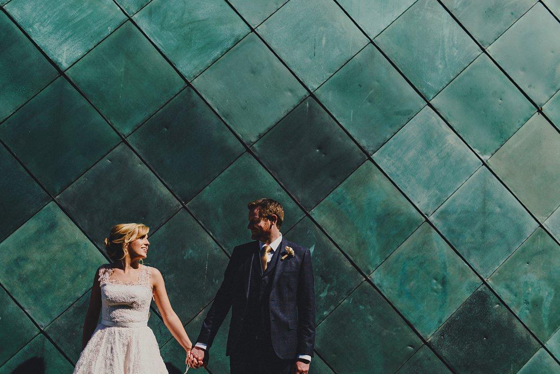 Wiclow-Wedding-Photographer_0024
