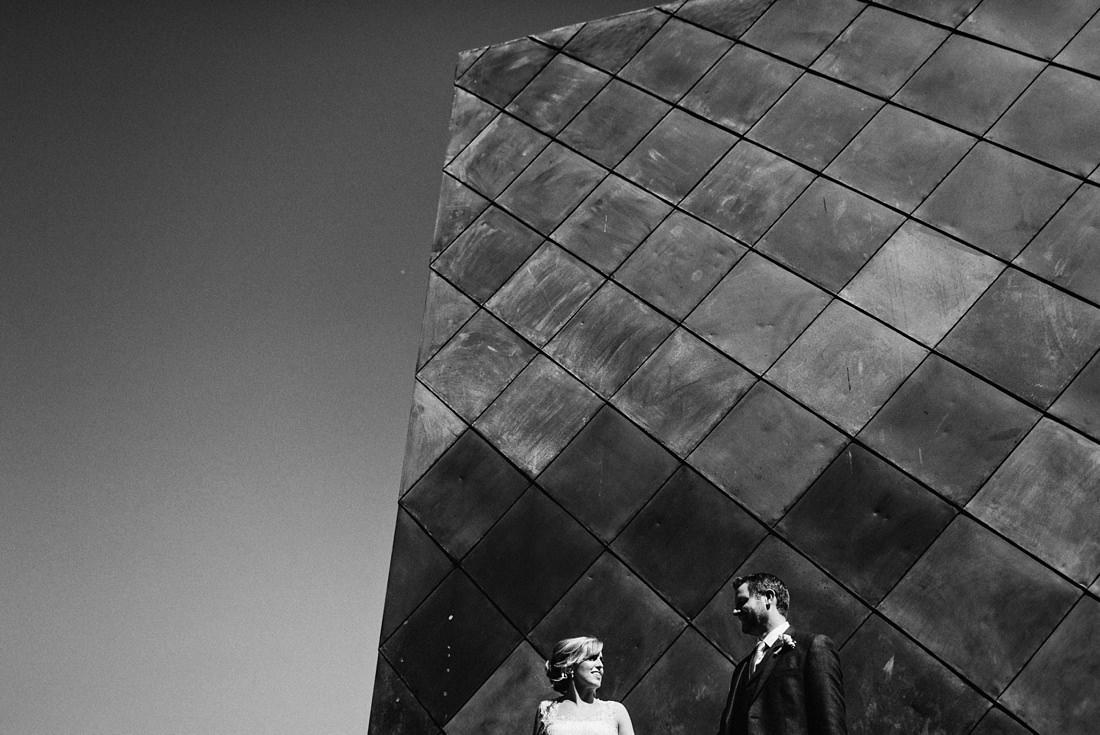 Wiclow-Wedding-Photographer_0025