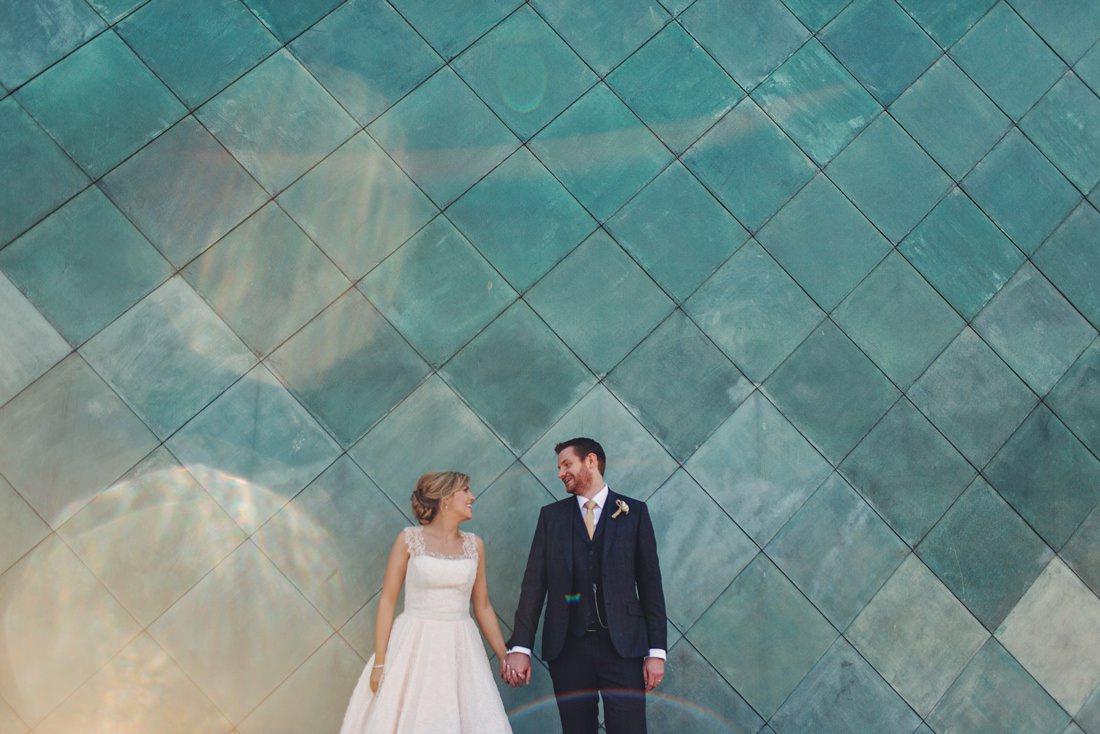 Wiclow-Wedding-Photographer_0026
