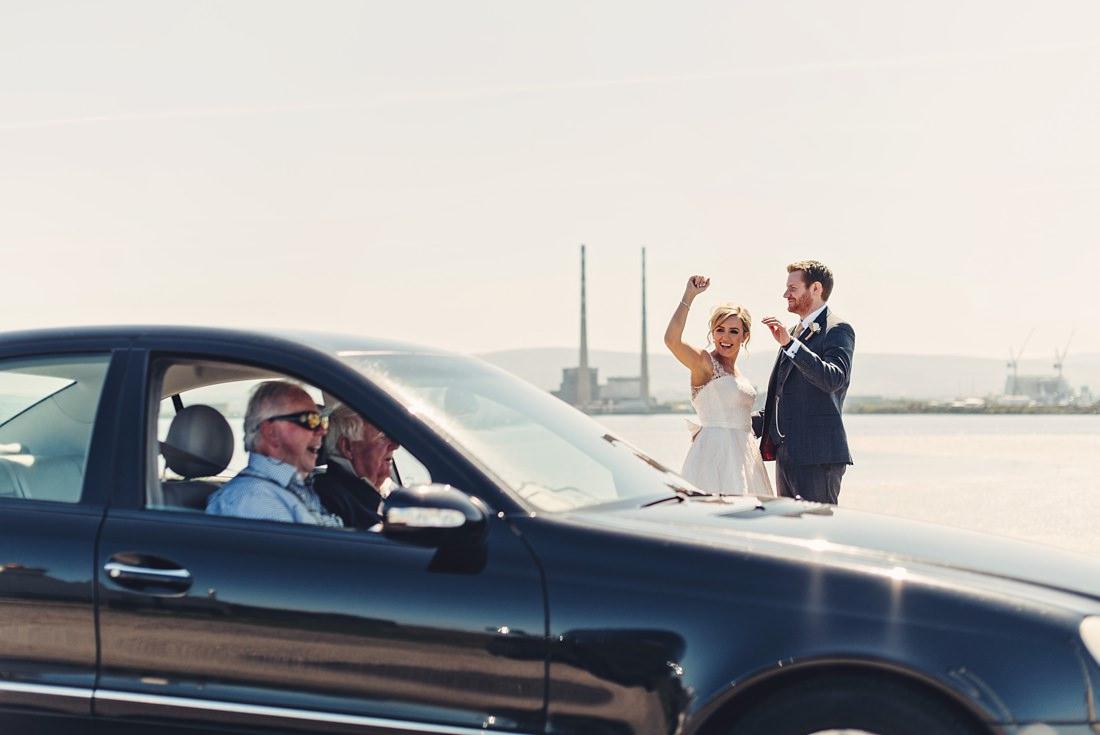 Wiclow-Wedding-Photographer_0027